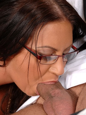 deep throat blowjob ass mouth suck